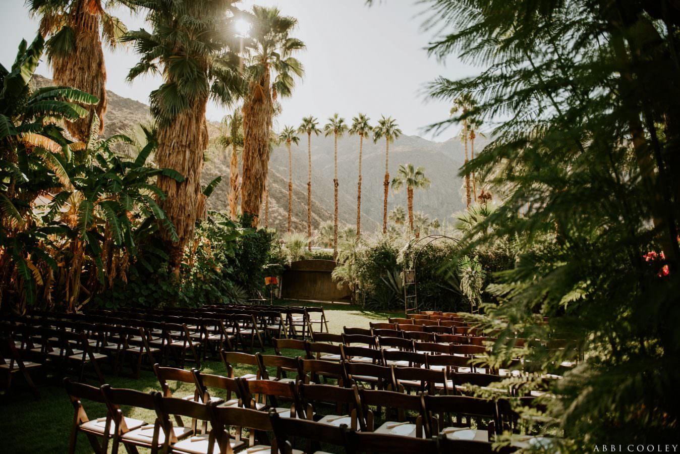 ABBI COOLEY PALM SPRINGS WEDDING_0795
