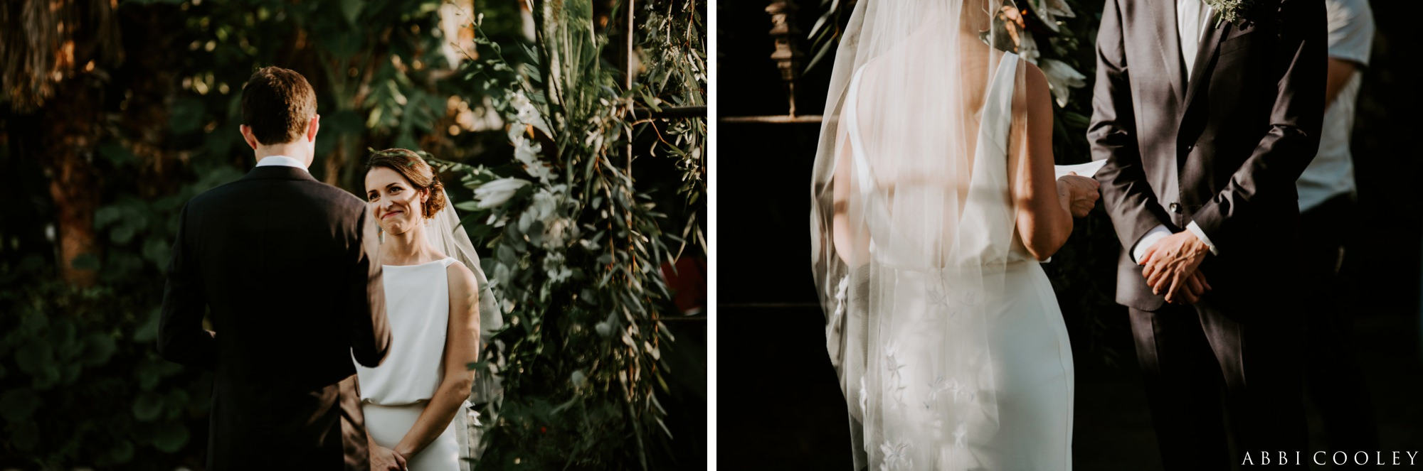 ABBI COOLEY PALM SPRINGS WEDDING_0797