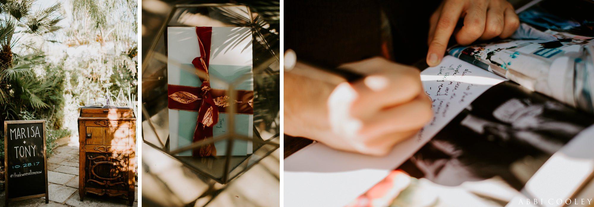 ABBI COOLEY PALM SPRINGS WEDDING_0799