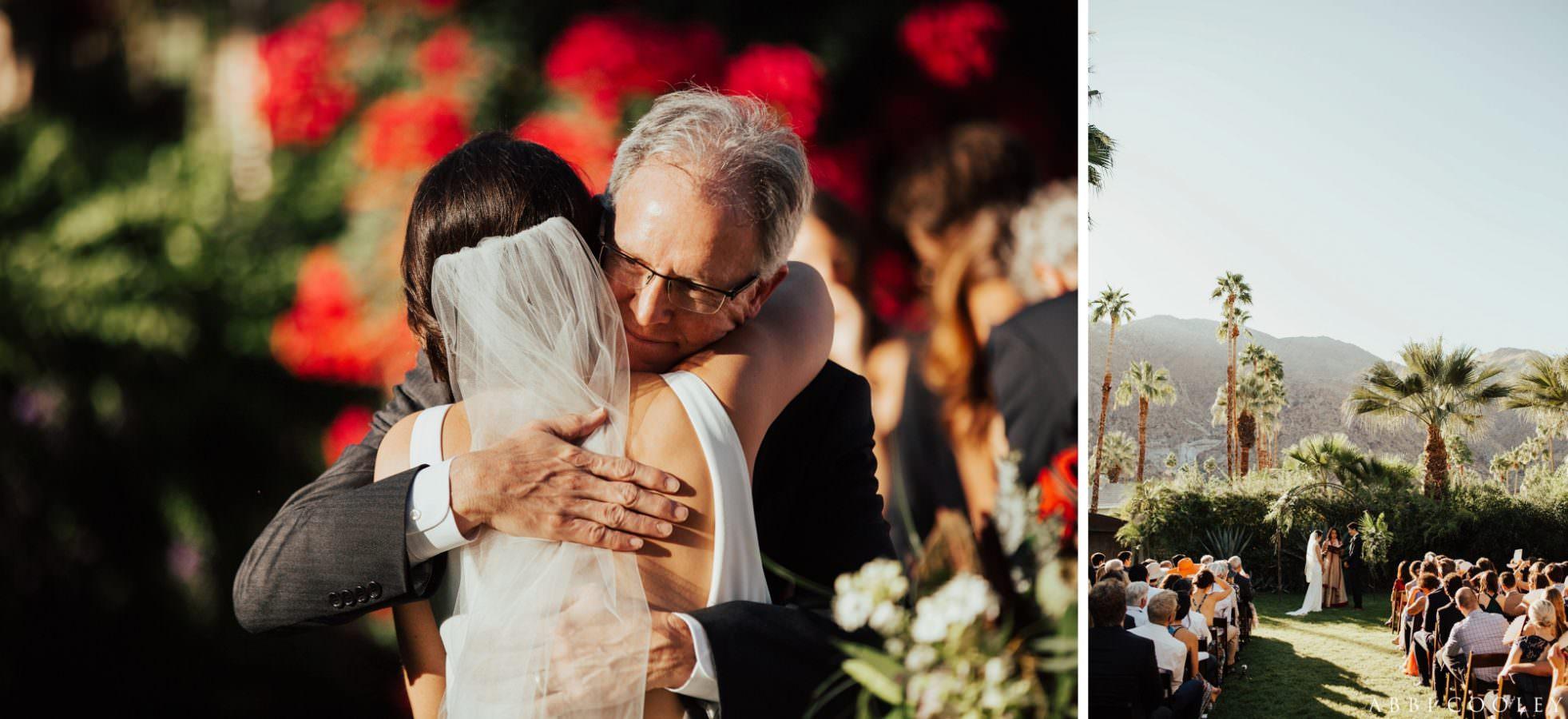 ABBI COOLEY PALM SPRINGS WEDDING_0801