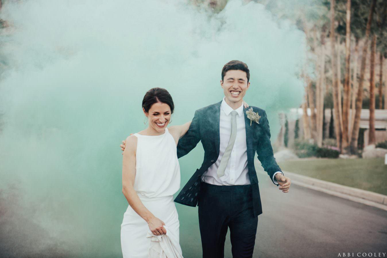 ABBI COOLEY PALM SPRINGS WEDDING_0810