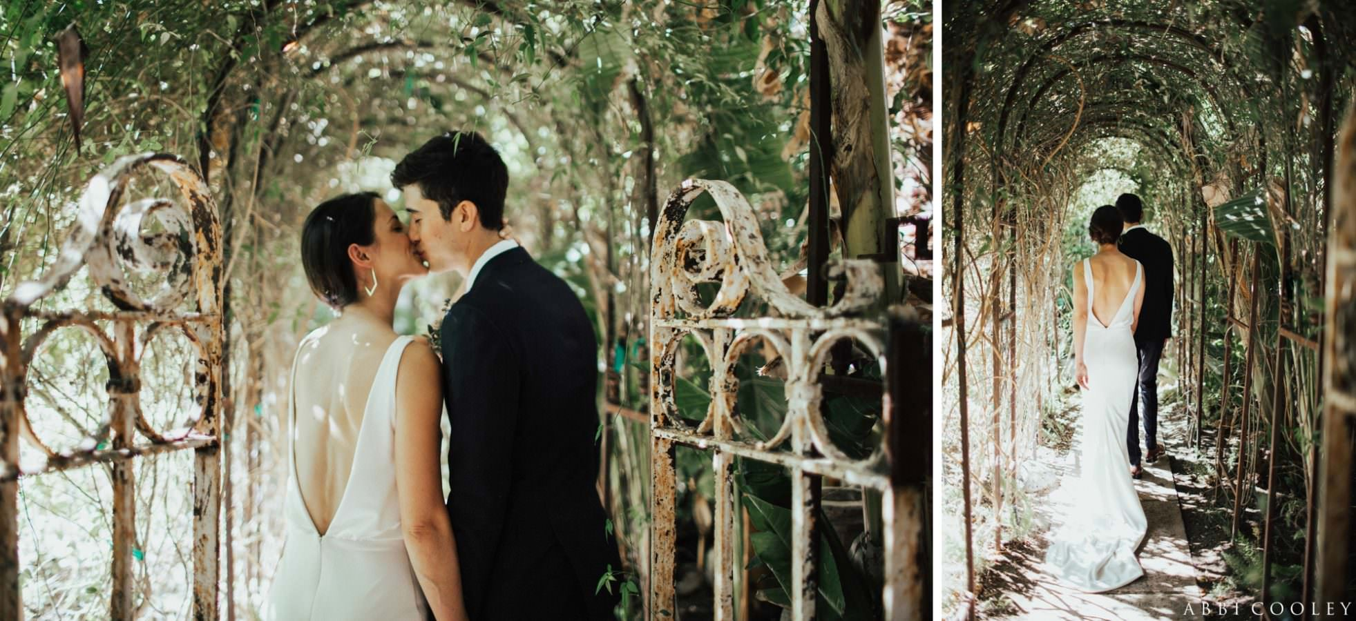 ABBI COOLEY PALM SPRINGS WEDDING_0812