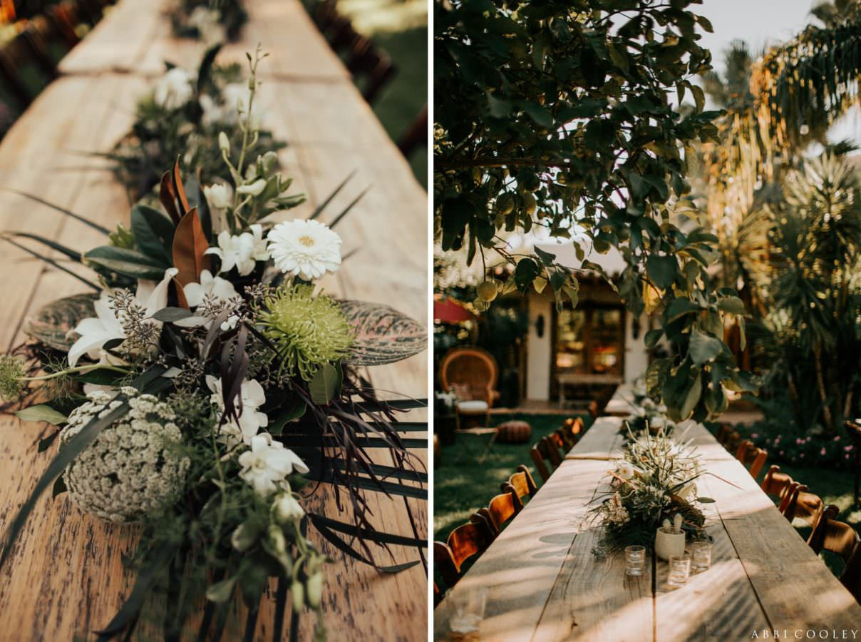 ABBI COOLEY PALM SPRINGS WEDDING_0815