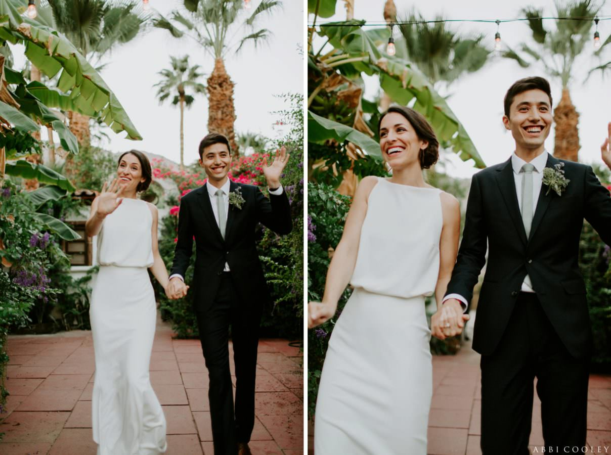 ABBI COOLEY PALM SPRINGS WEDDING_0820