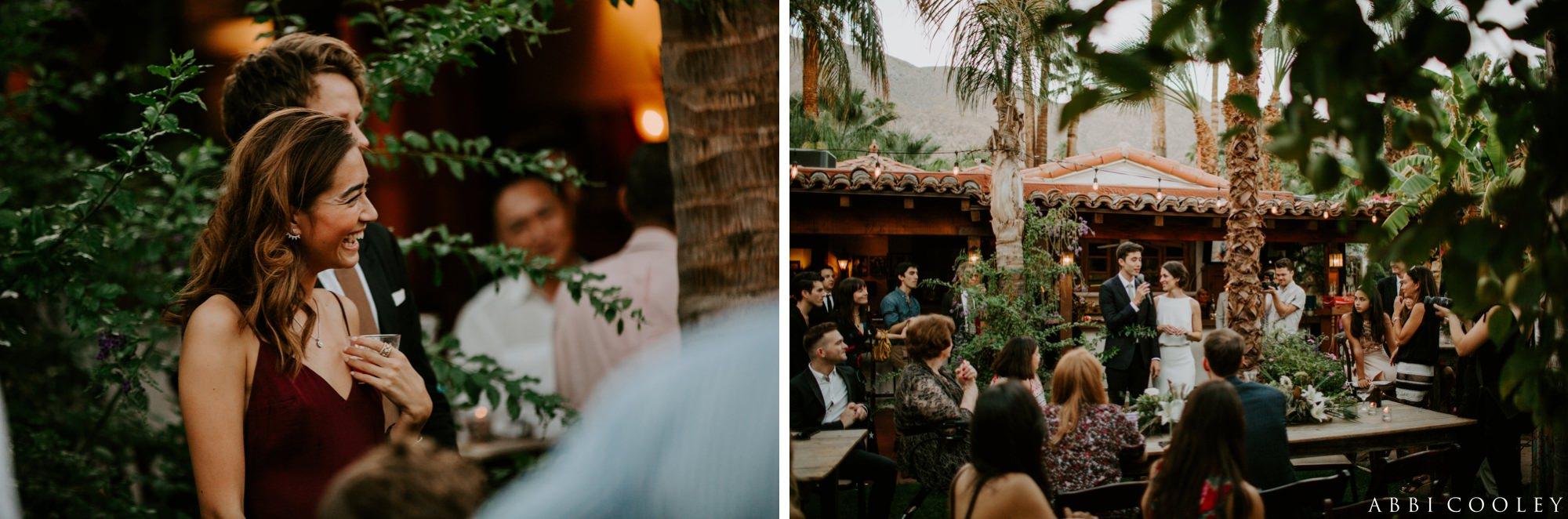 ABBI COOLEY PALM SPRINGS WEDDING_0822