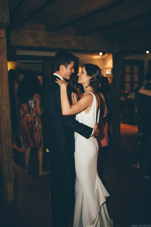 ABBI COOLEY PALM SPRINGS WEDDING_0833