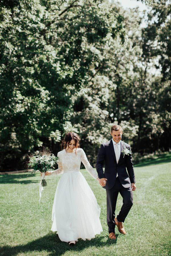 ABBICOOLEY OAK HILL FARMS WEDDING_0741