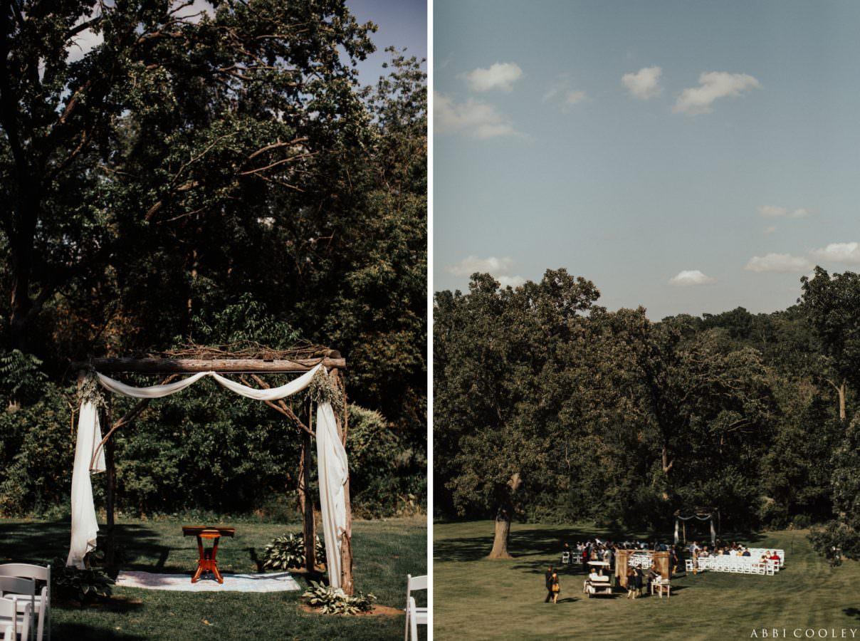 ABBICOOLEY OAK HILL FARMS WEDDING_0744