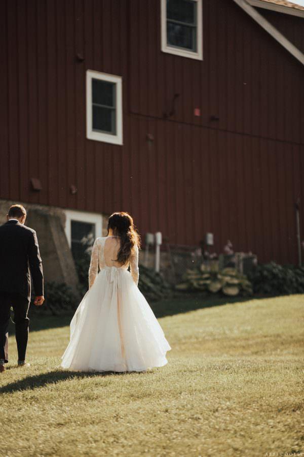 ABBICOOLEY OAK HILL FARMS WEDDING_0752