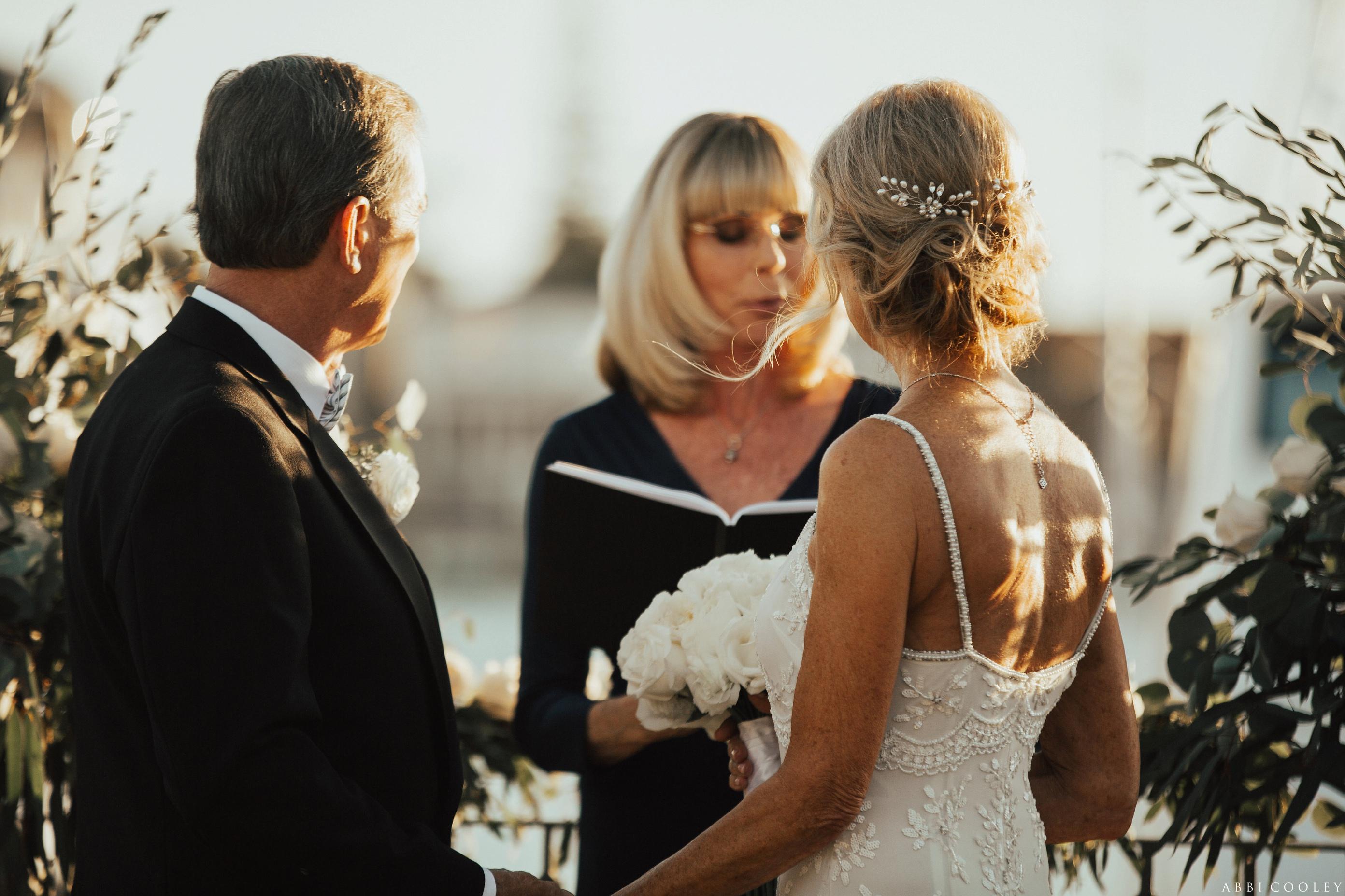 newport beach wedding photographer Balboa Bay Club Wedding