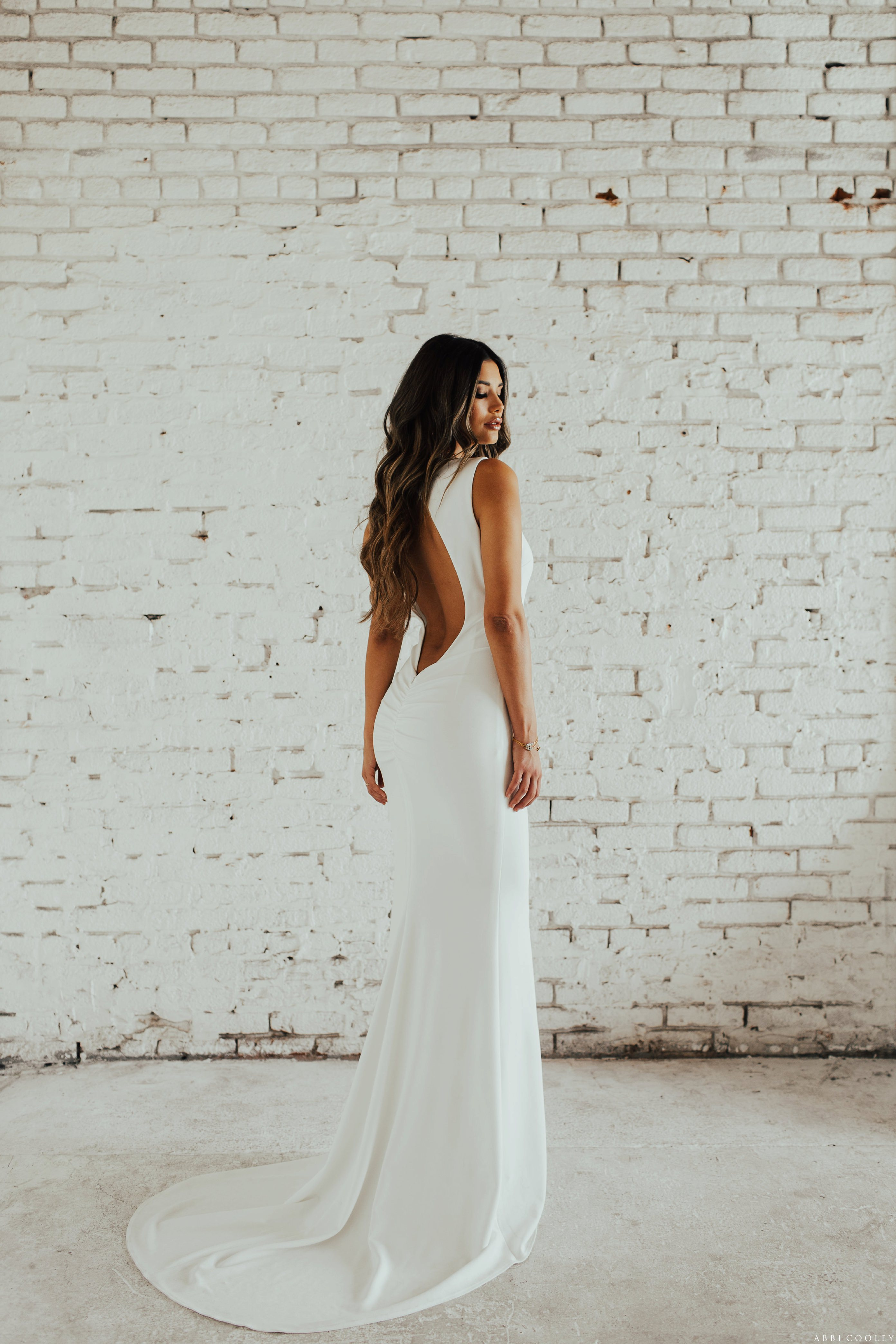 what to wear to a wedding Katie May 2017 Lookbook