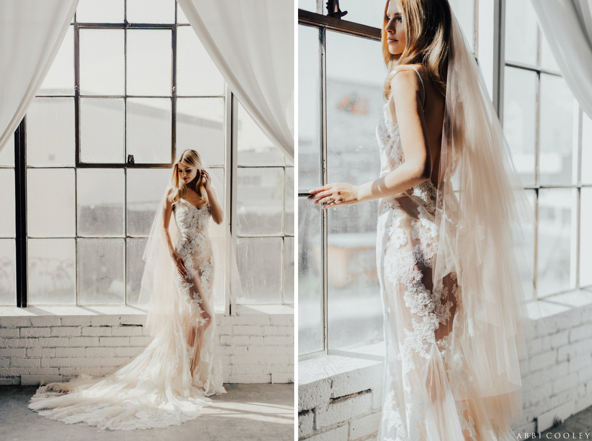 unique veils The Veiled Beauty 2017 Lookbook
