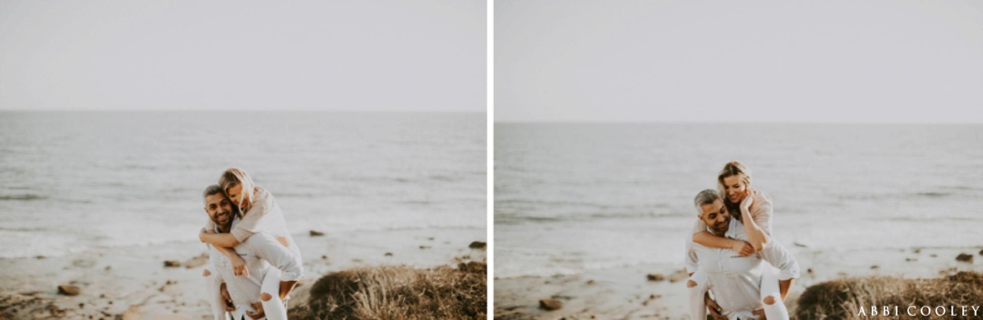 ABBI COOLEY NEWPORT BEACH ENGAGEMENT_0998