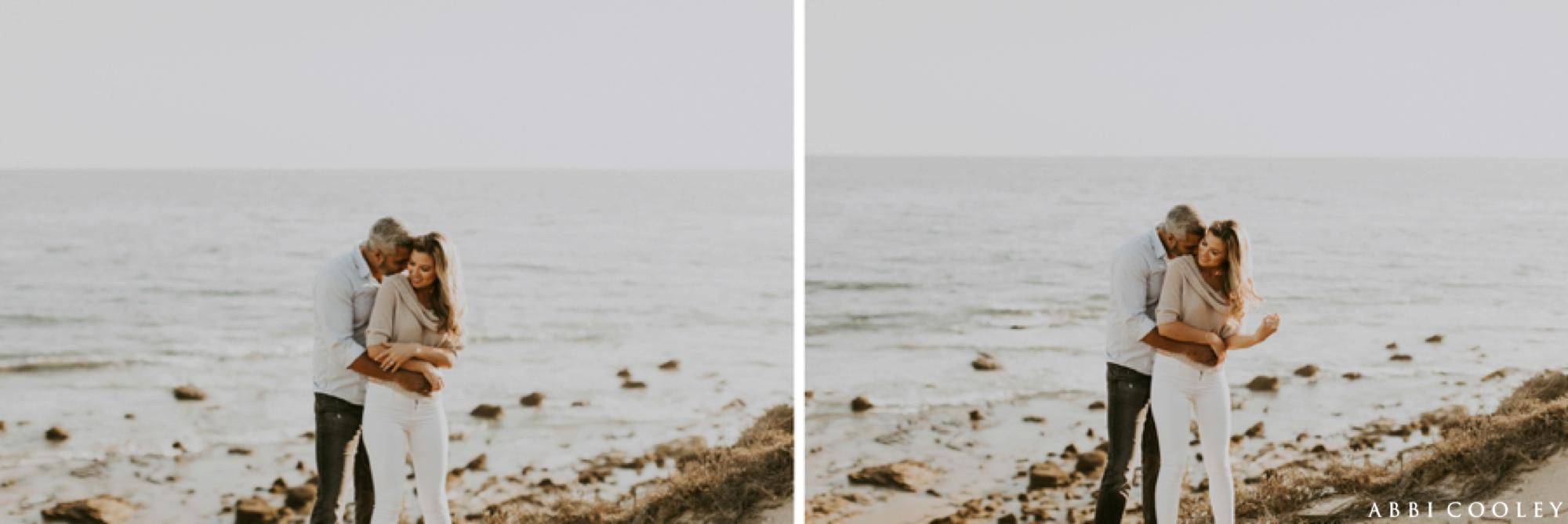 ABBI COOLEY NEWPORT BEACH ENGAGEMENT_1000