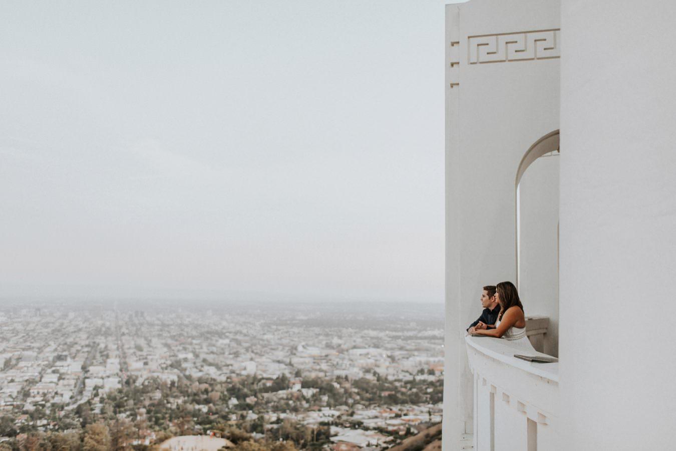 ABBI COOLEY CALIFORNIA PHOTOGRAPHER_1071