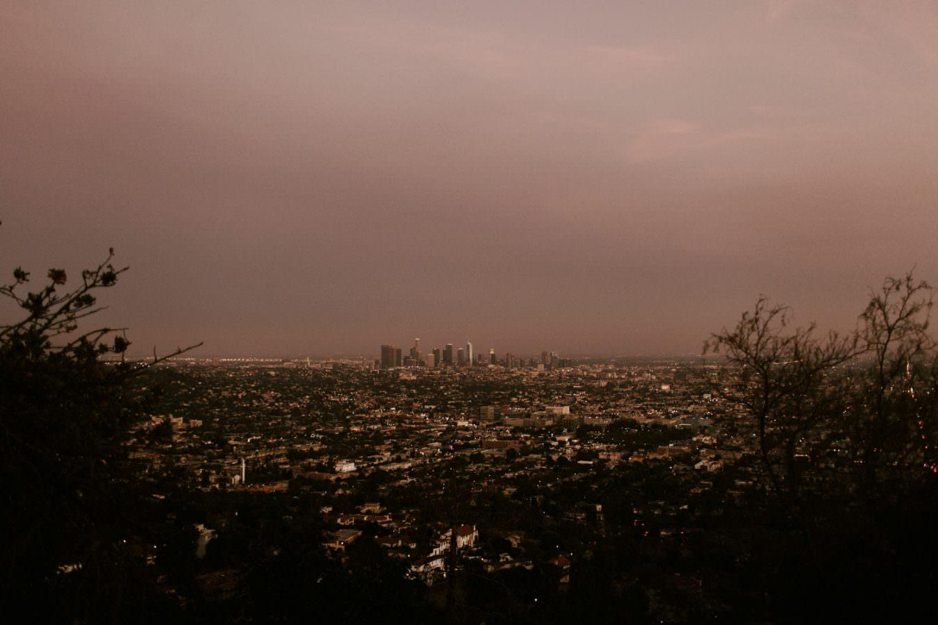 ABBI COOLEY CALIFORNIA PHOTOGRAPHER_1072