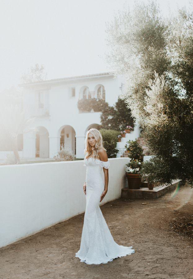 ABBI COOLEY CALIFORNIA PHOTOGRAPHER_1114