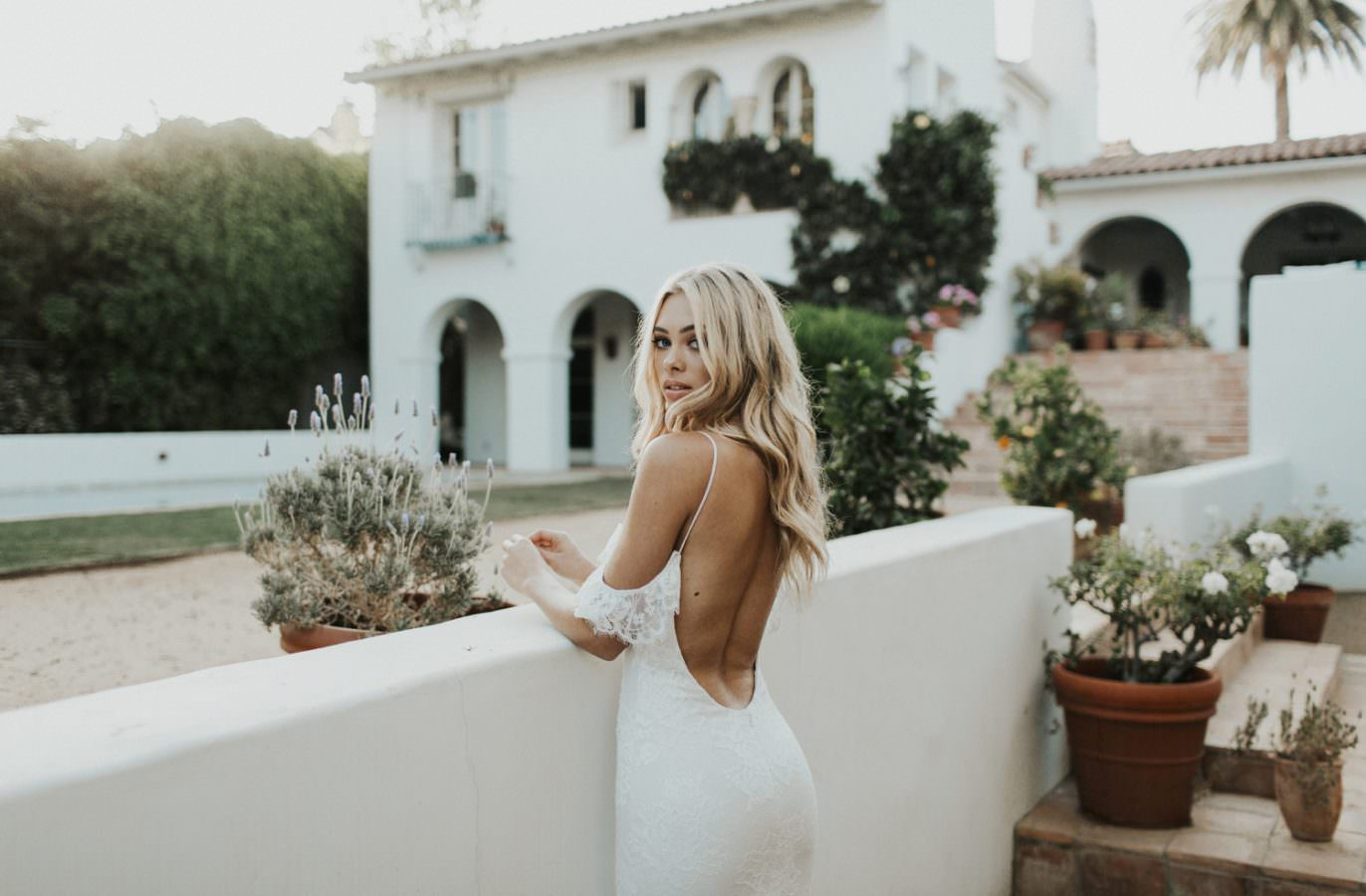 ABBI COOLEY CALIFORNIA PHOTOGRAPHER_1116