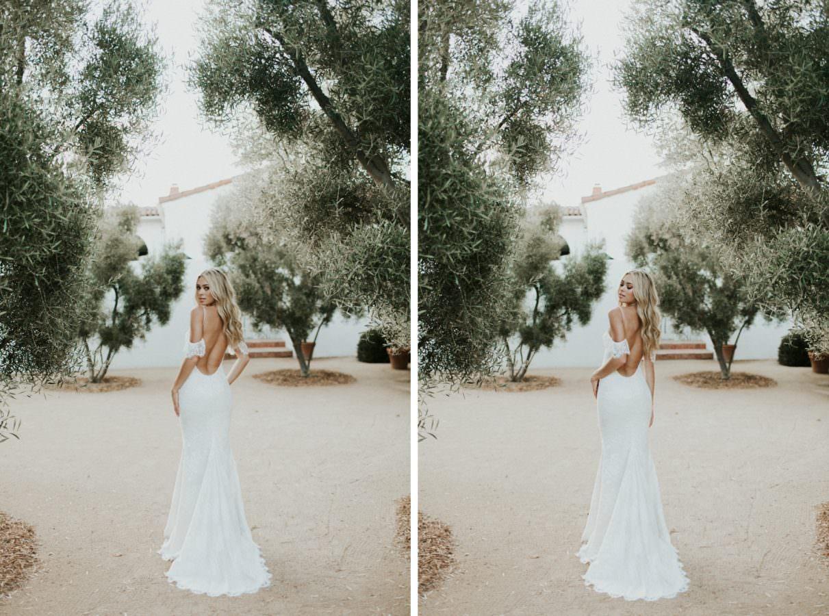 ABBI COOLEY CALIFORNIA PHOTOGRAPHER_1124