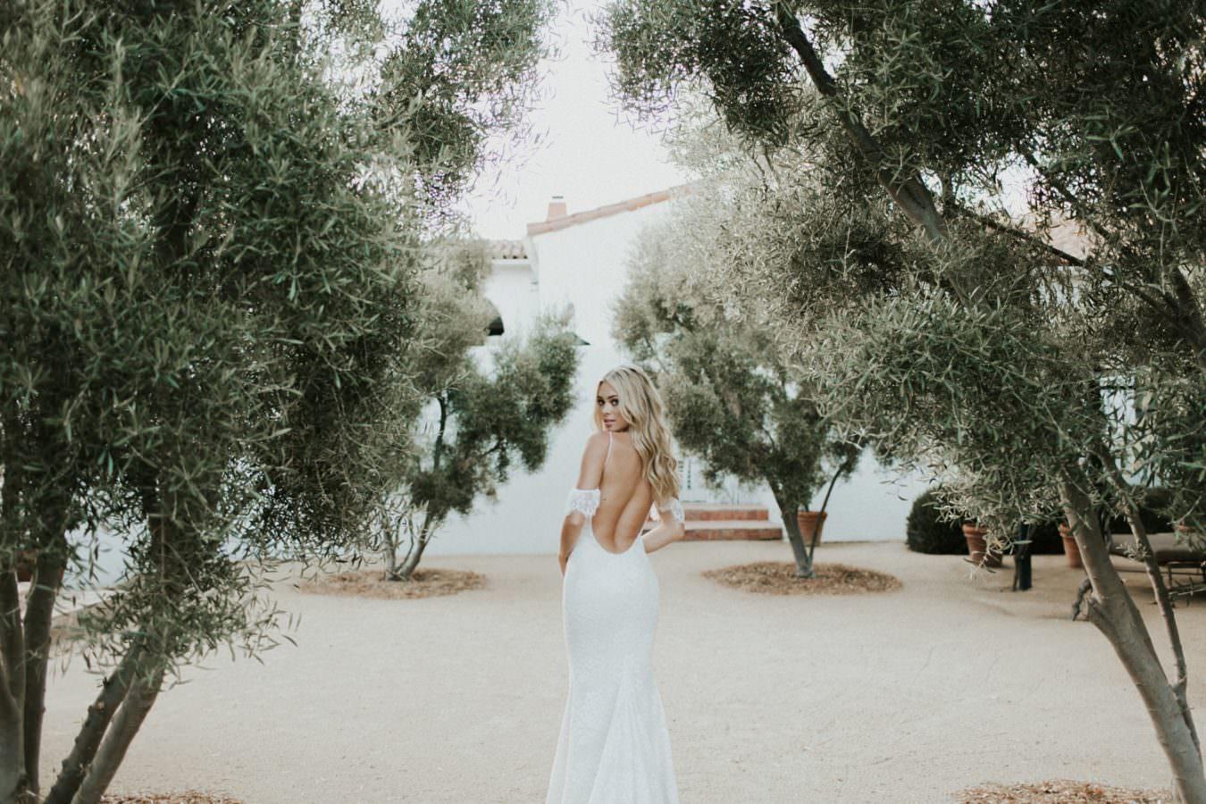 ABBI COOLEY CALIFORNIA PHOTOGRAPHER_1125