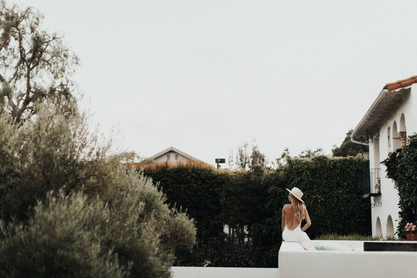 ABBI COOLEY CALIFORNIA PHOTOGRAPHER_1137