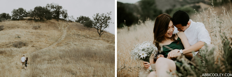 ABBI COOLEY CALIFORNIA PHOTOGRAPHER_1180