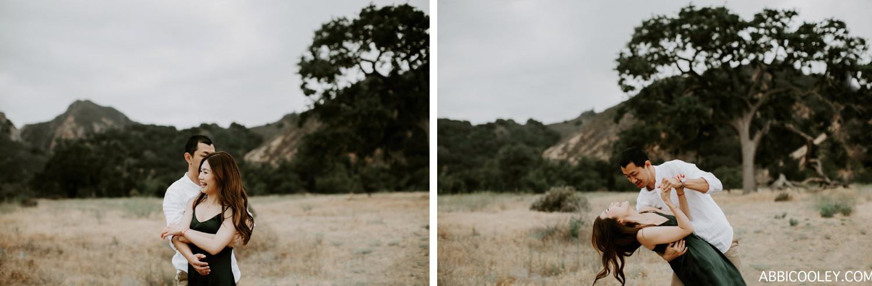 ABBI COOLEY CALIFORNIA PHOTOGRAPHER_1185