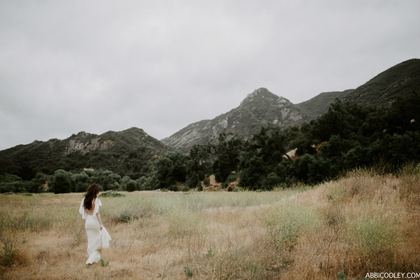 ABBI COOLEY CALIFORNIA PHOTOGRAPHER_1199