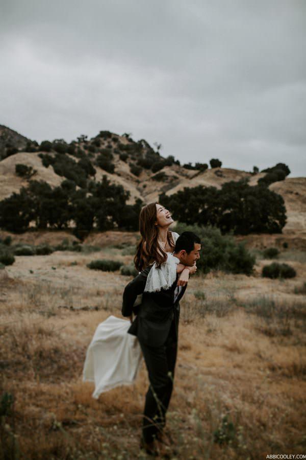 ABBI COOLEY CALIFORNIA PHOTOGRAPHER_1202