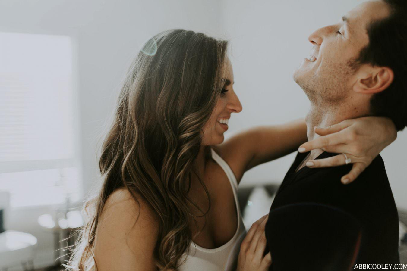 ABBI COOLEY CALIFORNIA WEDDING PHOTOGRAPHER_1294