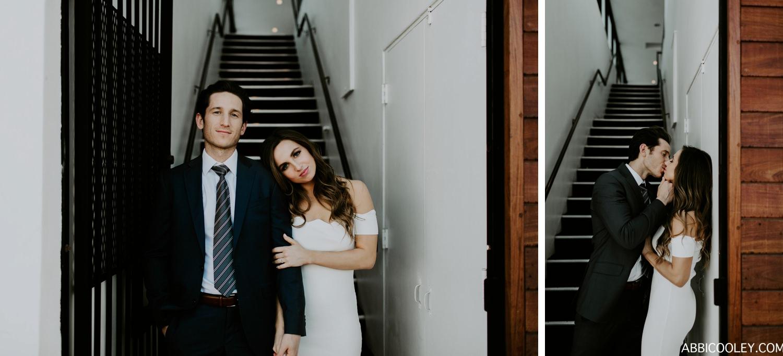 ABBI COOLEY CALIFORNIA WEDDING PHOTOGRAPHER_1311