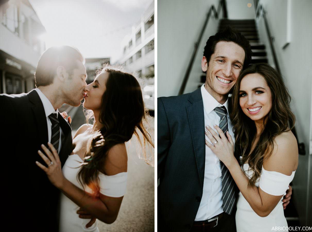 ABBI COOLEY CALIFORNIA WEDDING PHOTOGRAPHER_1312