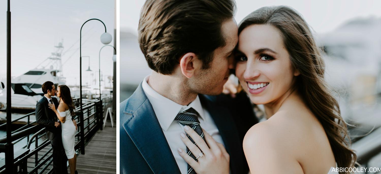 ABBI COOLEY CALIFORNIA WEDDING PHOTOGRAPHER_1315