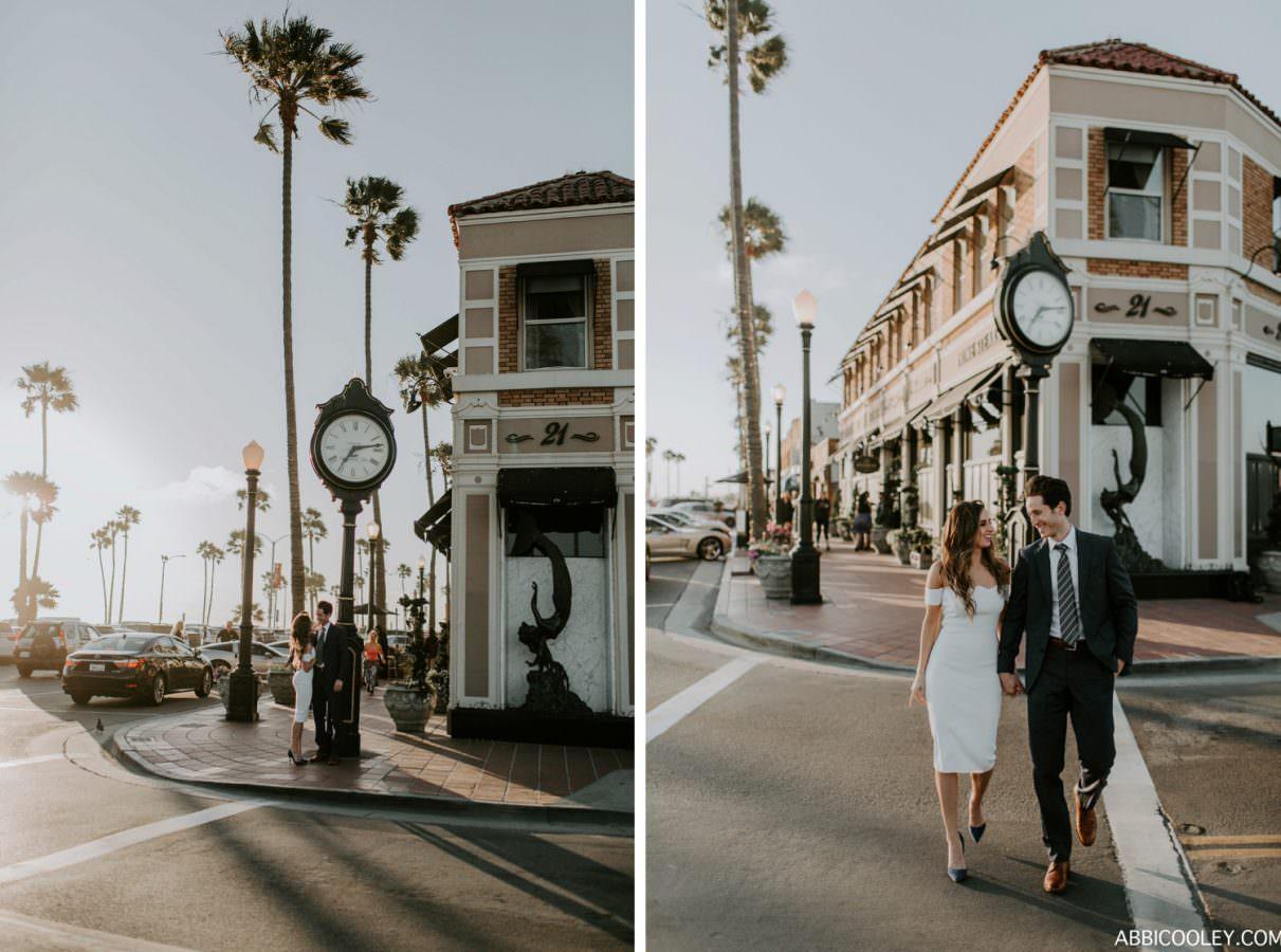 ABBI COOLEY CALIFORNIA WEDDING PHOTOGRAPHER_1318