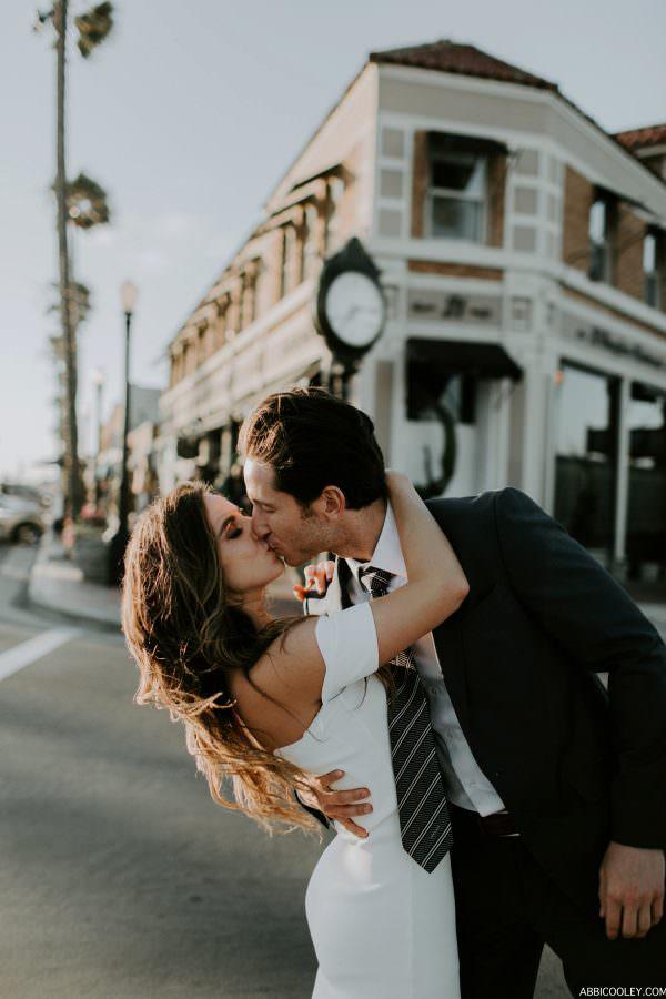 ABBI COOLEY CALIFORNIA WEDDING PHOTOGRAPHER_1319