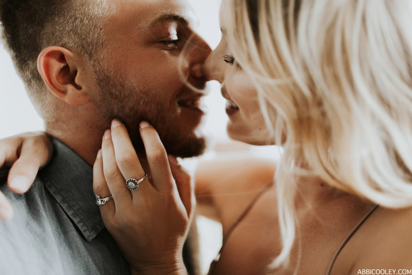 ABBI COOLEY CALIFORNIA WEDDING PHOTOGRAPHER_1451