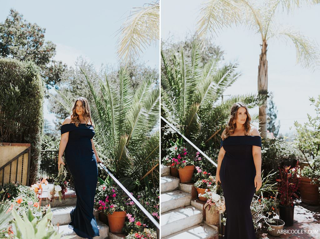 what to wear to a wedding Katie May Collection || Abbi Cooley