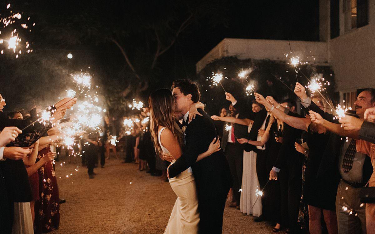 MCCORMICK HOME RANCH WEDDING CAMARILLO, CA - MEGAN + KEVIN