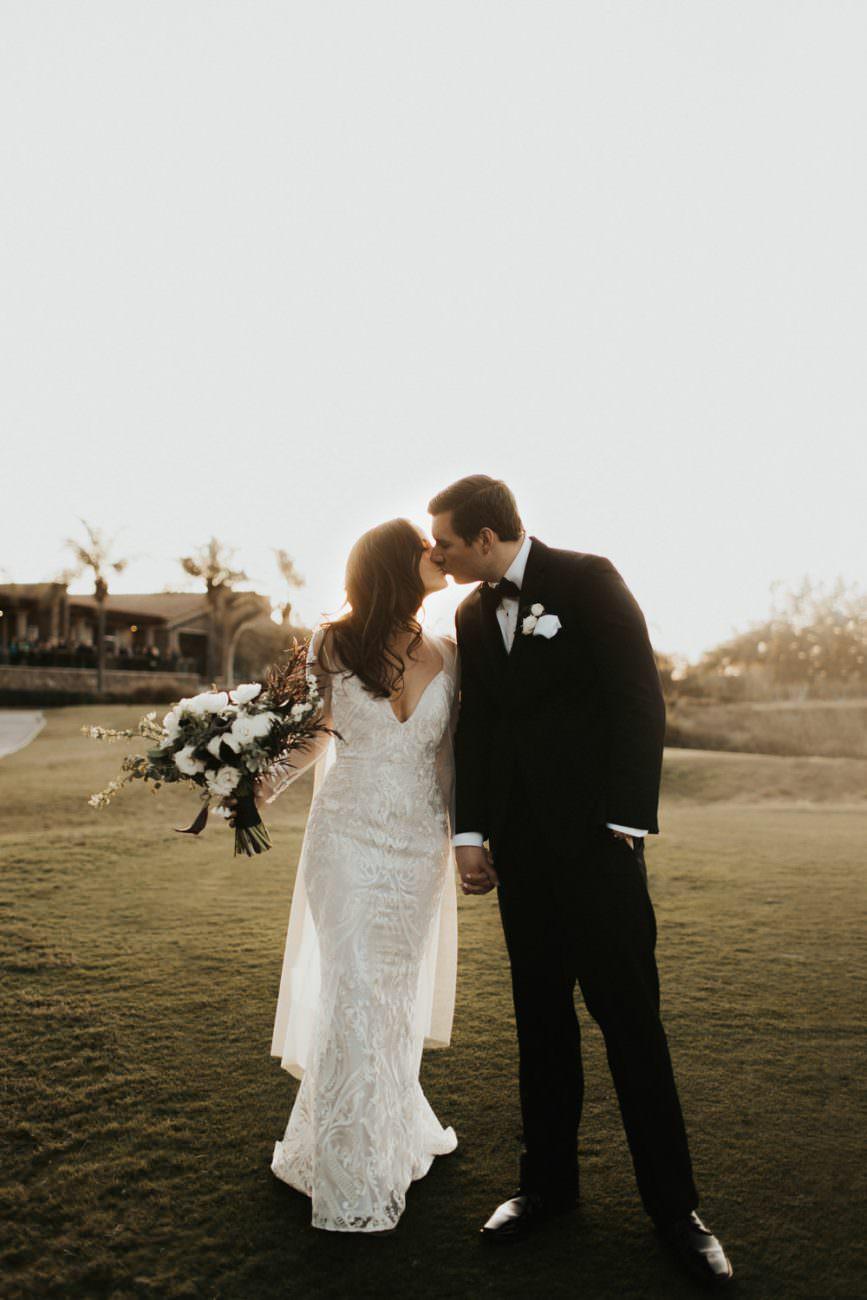 la quinta country club wedding photos