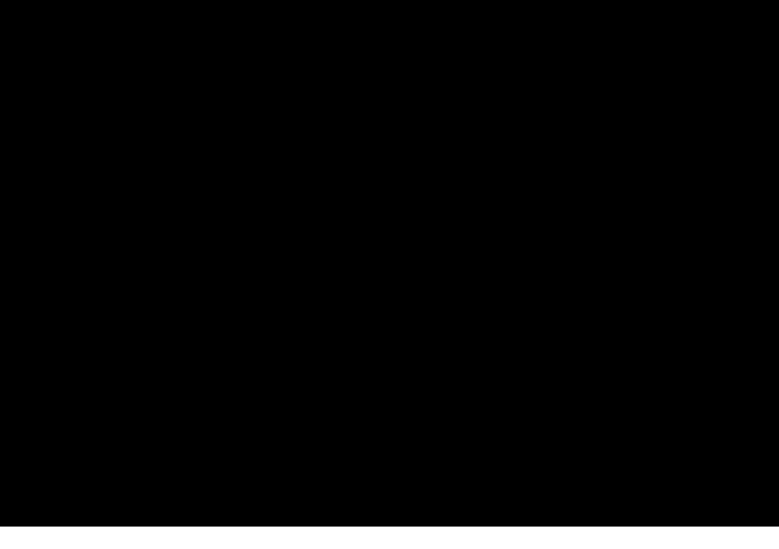 ABBI COOLEY